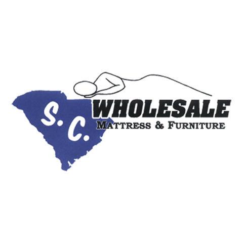 S.C. Wholesale Mattress & Furniture