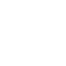 Double JJ's Flooring and Tile