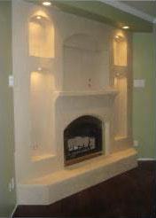 Ornamental Plasterwork Services image 0