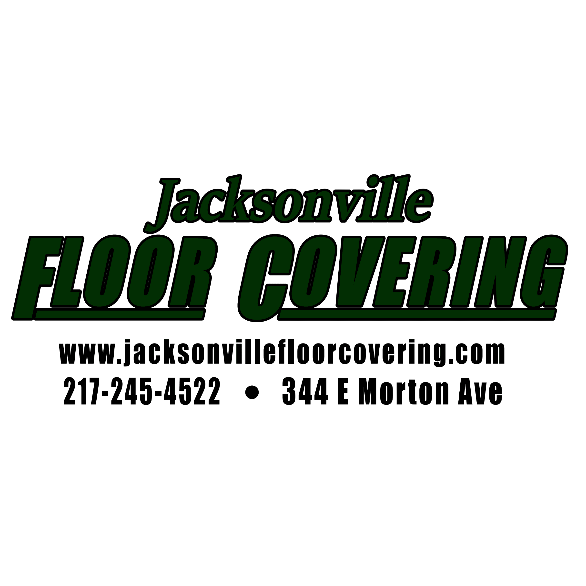 Jacksonville Floor Covering