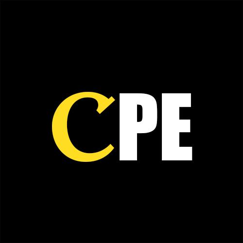 Crede Power Equipment Inc