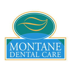 Montane Dental Care