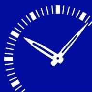 The Swiss Watch Service Group,Inc. image 1