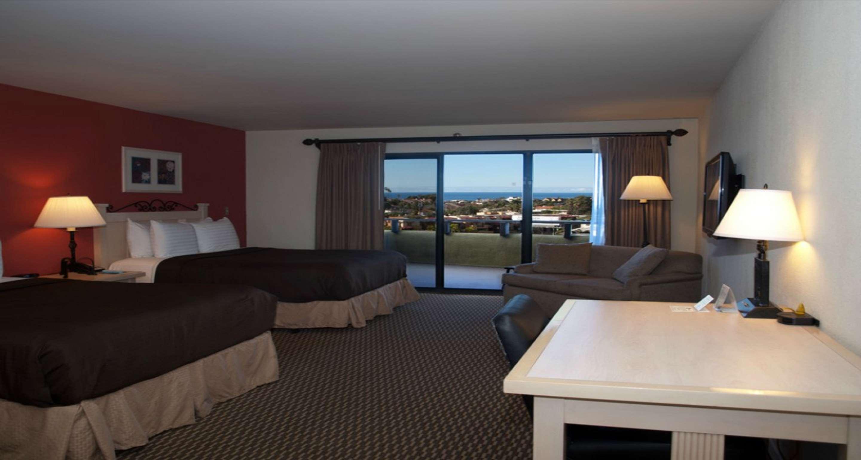 Best Western Encinitas Inn & Suites at Moonlight Beach image 19