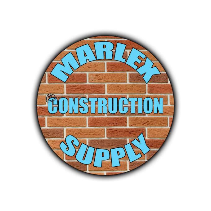 Marlex Construction Supply image 0
