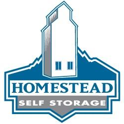 Homestead Self Storage