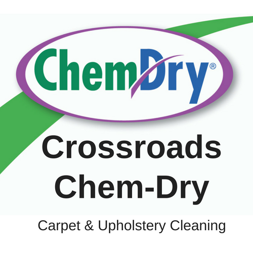 Crossroads Chem-Dry image 5