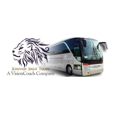 Jehovah Jireh Tours - Conley, GA 30288 - (404)709-4278 | ShowMeLocal.com