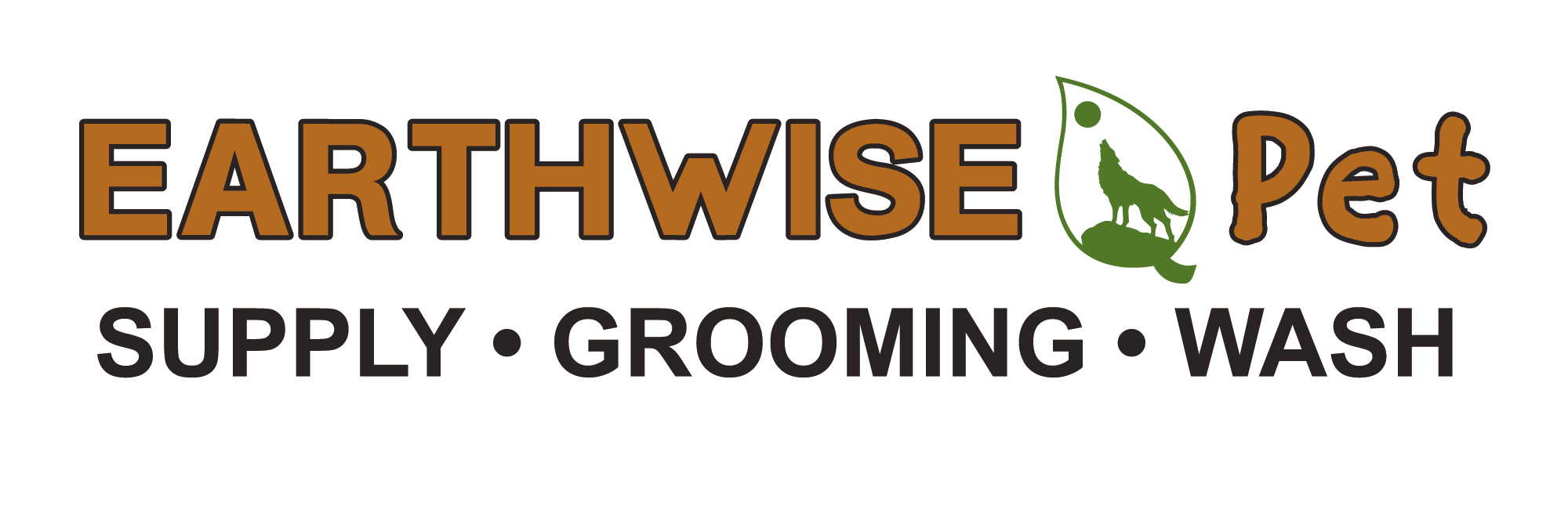 earthwise pet supply   houston tx   company information