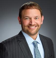 Matt Edwards - Ameriprise Financial Services, Inc.