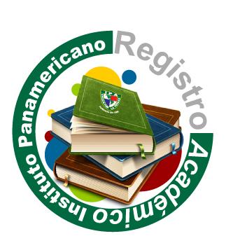 Instituto Panamericano