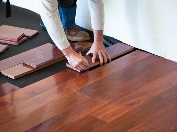 Michael V Fracasse Home Remodeling and Handyman Services image 2