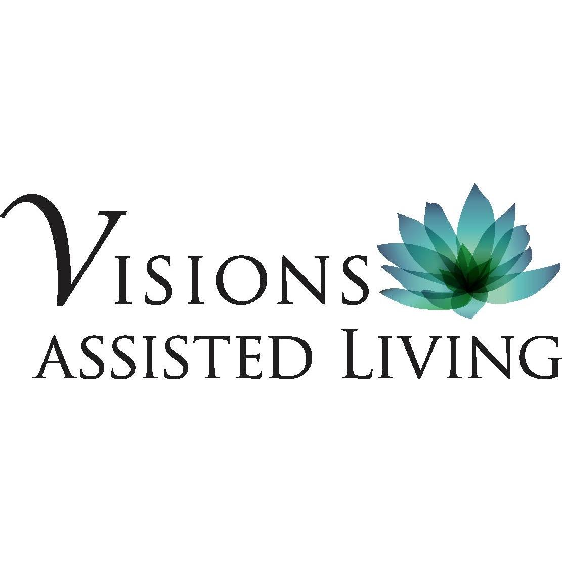 Visions Assisted Living of Mesa