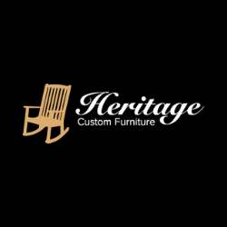 Heritage Custom Furniture - The Woodlands