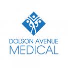 Dolson Avenue Medical
