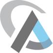 Advanced Concrete Maintenance LLC image 3