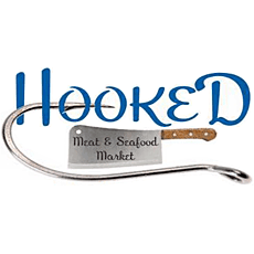 Hooked Meat & Seafood Market image 0