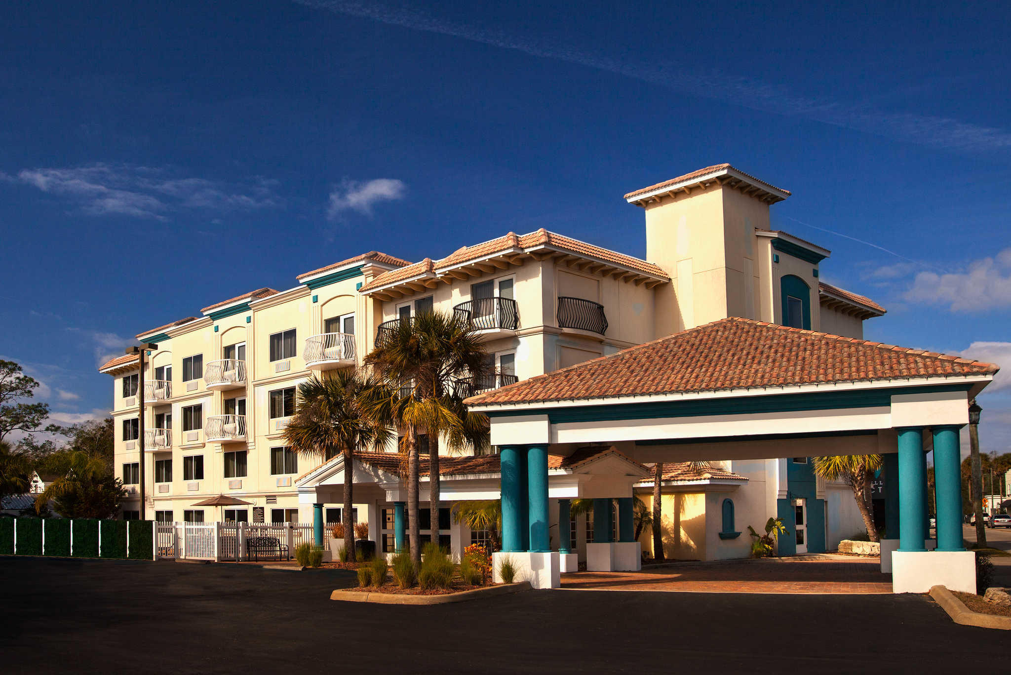 Villa Victor, an Ascend Hotel Collection Member image 1