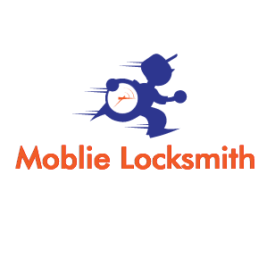 Portland Mobile Locksmith