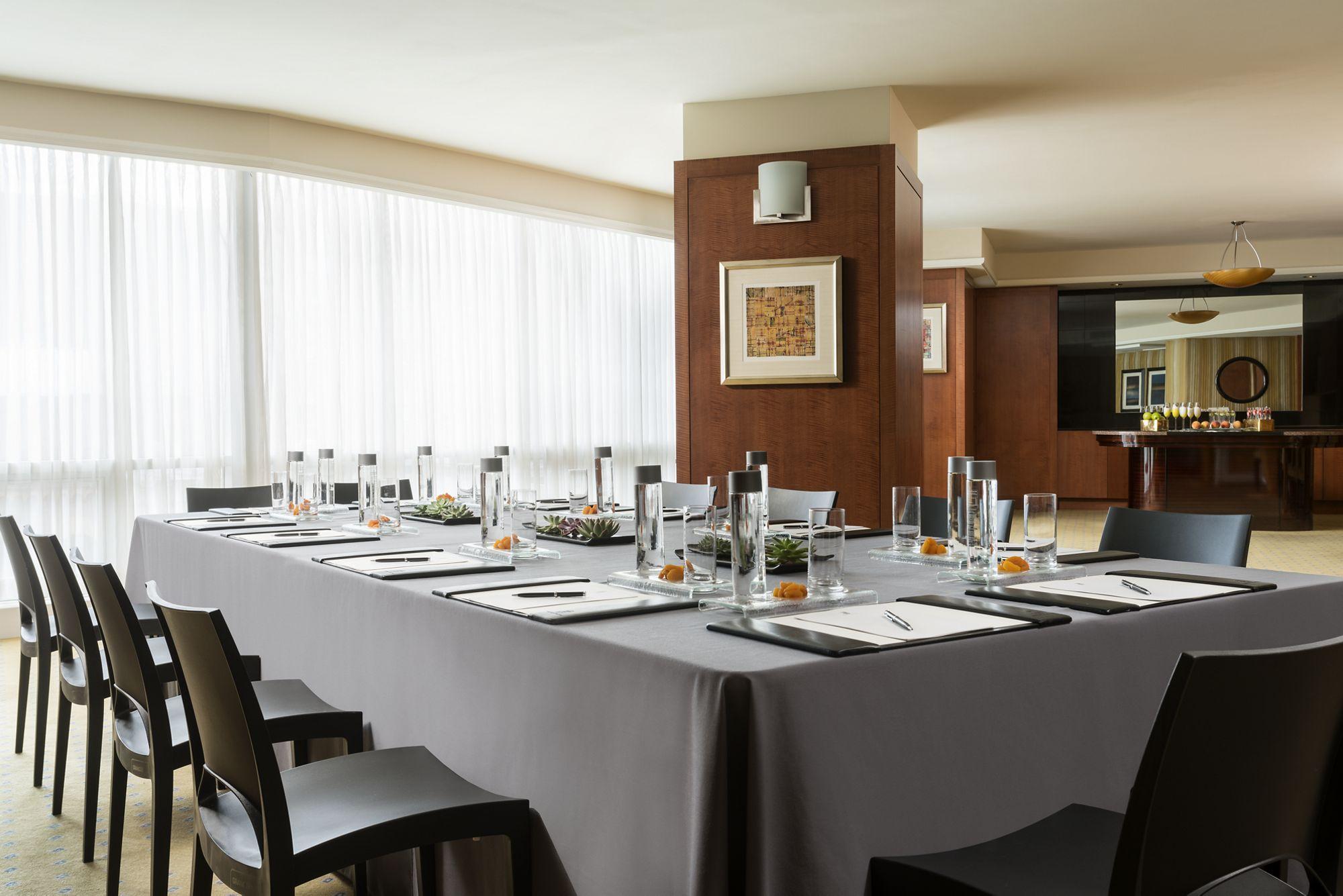 The Ritz-Carlton New York, Westchester image 5