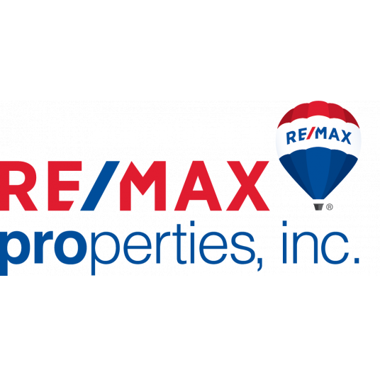 Charles Brown | RE/MAX Properties, Inc.