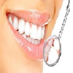 Northpark Dental image 0