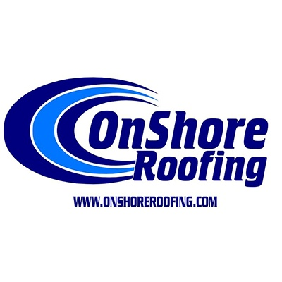 On Shore Roofing Specialists Inc In Stuart Fl 34997
