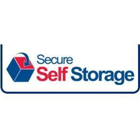 Secure Self Storage - Bronx, NY - Self-Storage