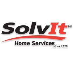 SolvIt Home Services