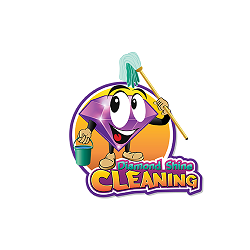 Diamond Shine Cleaning Enterprises LLC