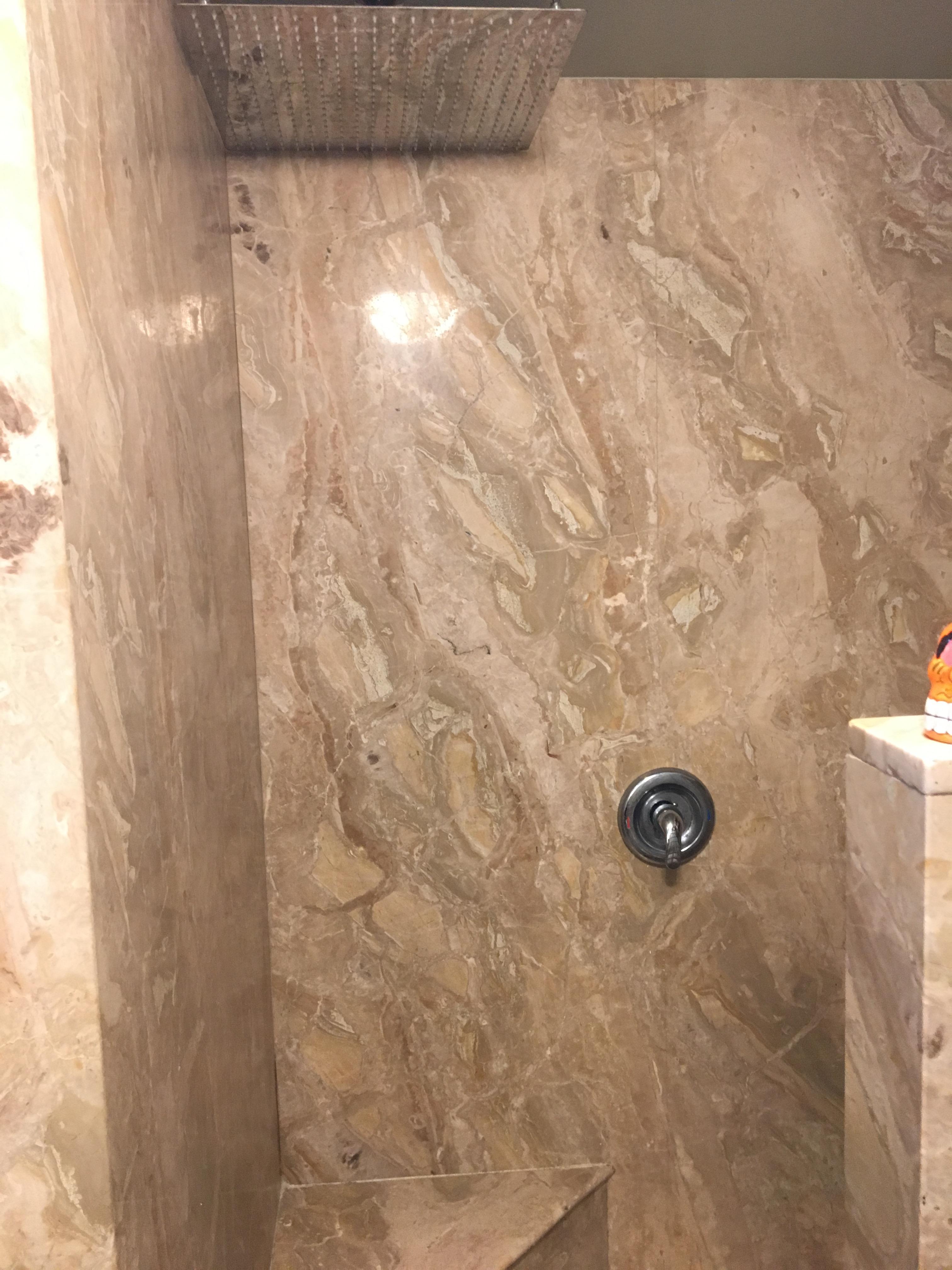 Black Rock Handyman Service image 24