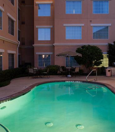 Residence Inn by Marriott Killeen image 4