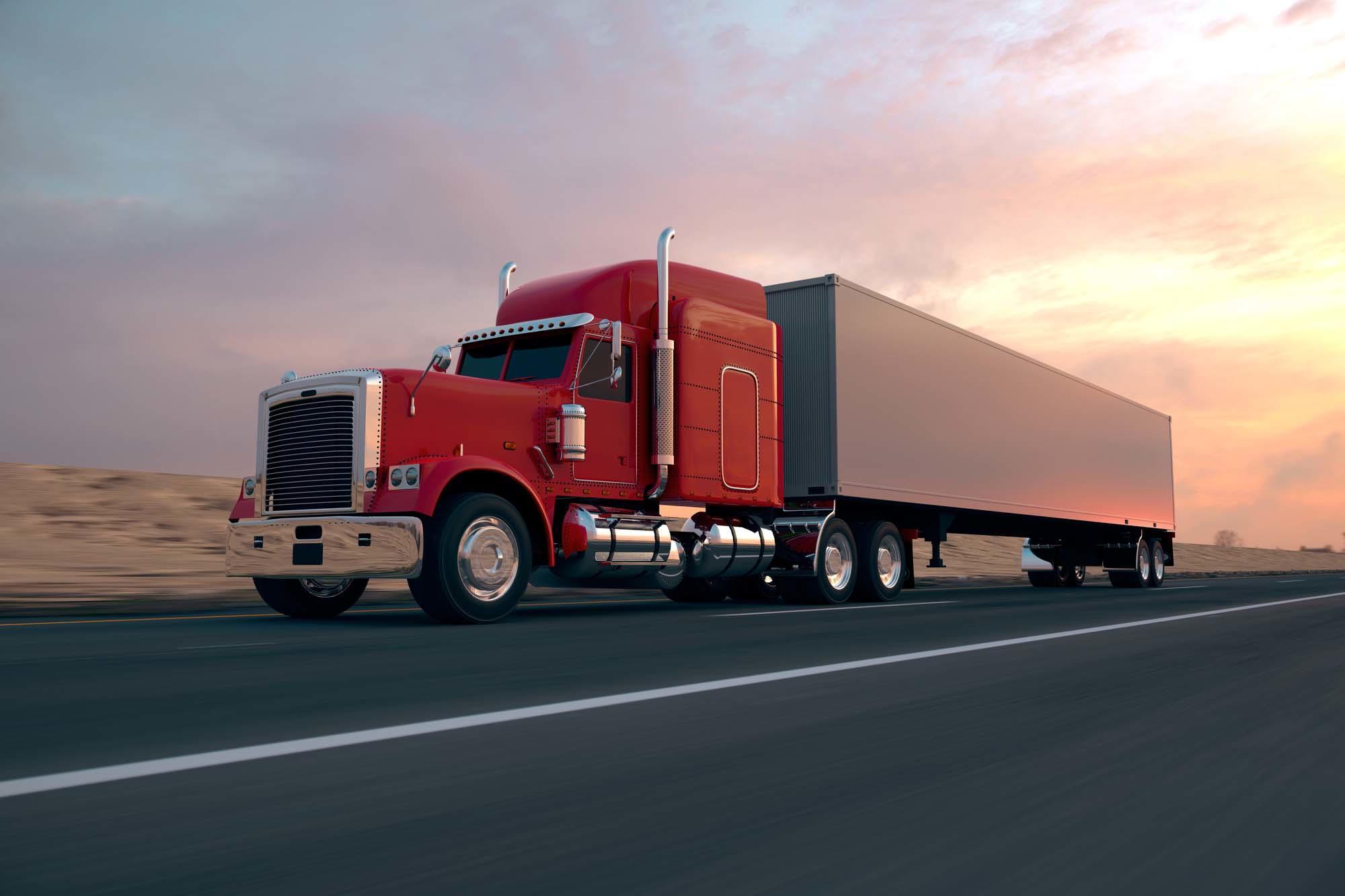 Gass Automotive & Heavy Wrecker Service image 1