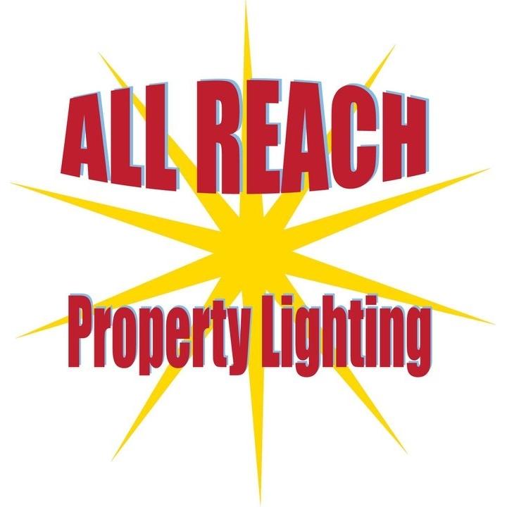All Reach Property Lighting
