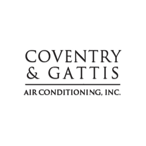 Coventry & Gattis Air Conditioning, Inc.