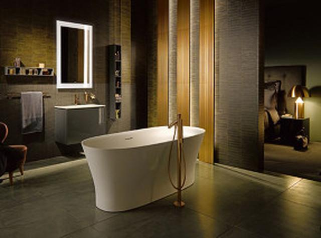Prestige Bathrooms Ltd