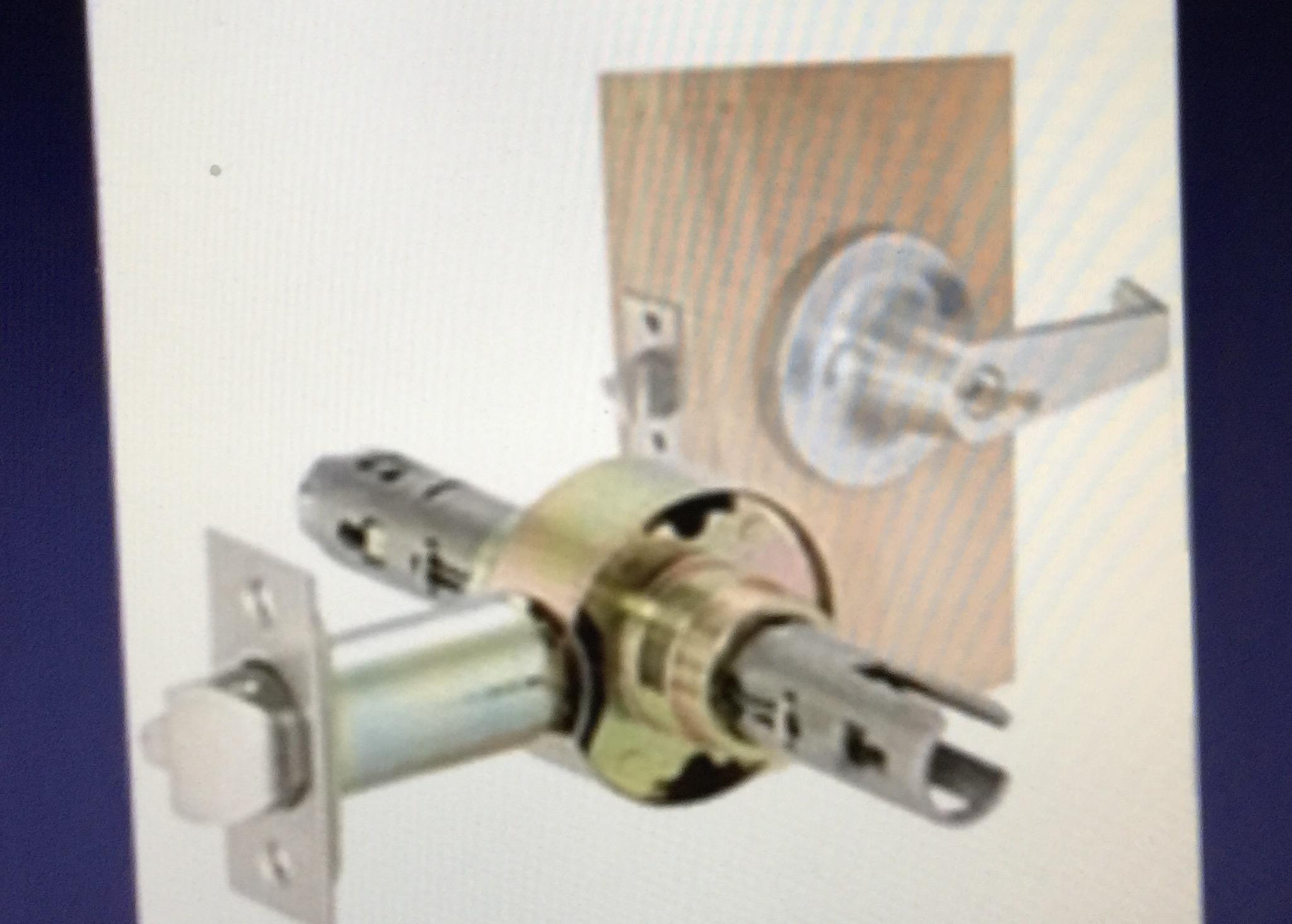Half Price Locksmith image 4