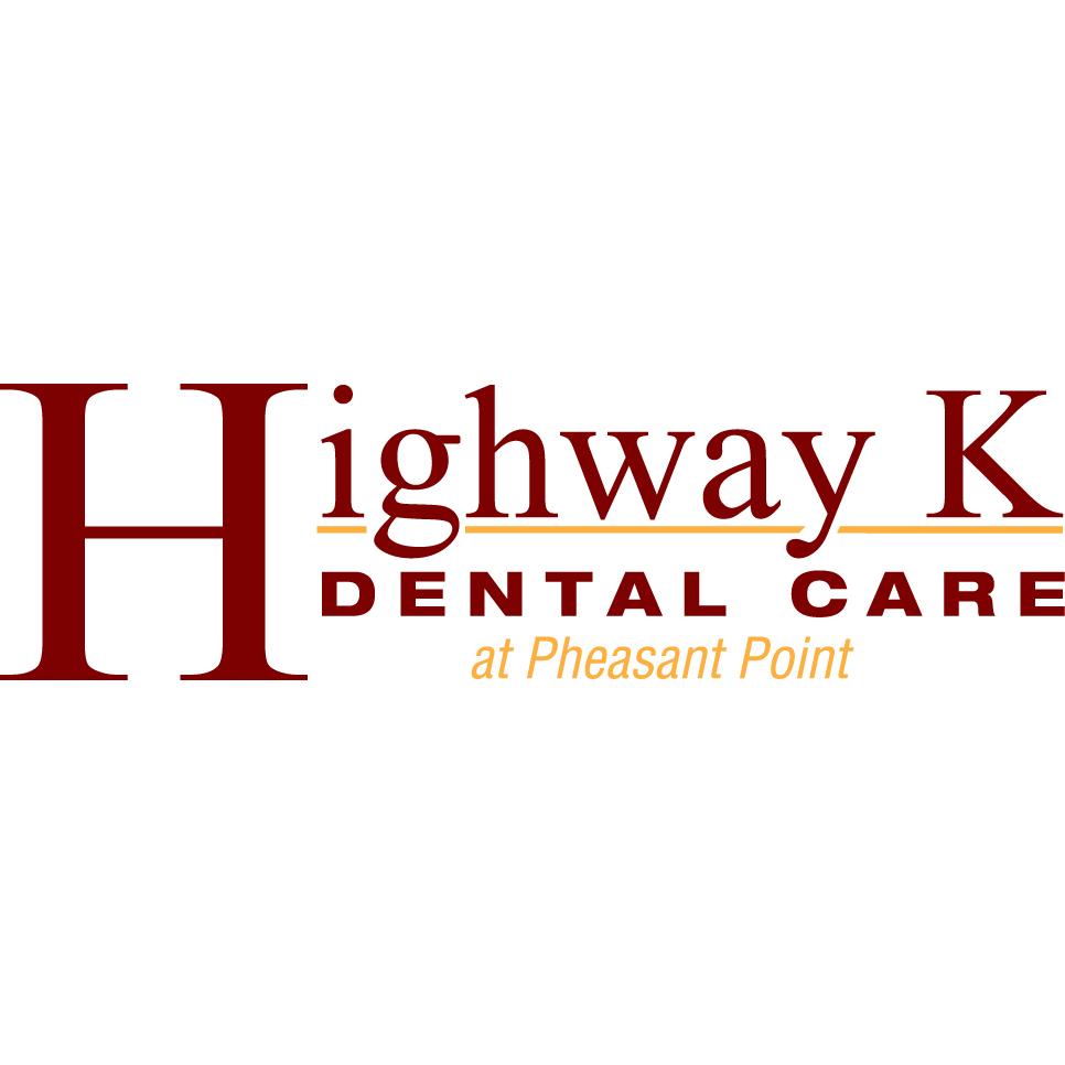Highway K Dental Care image 0