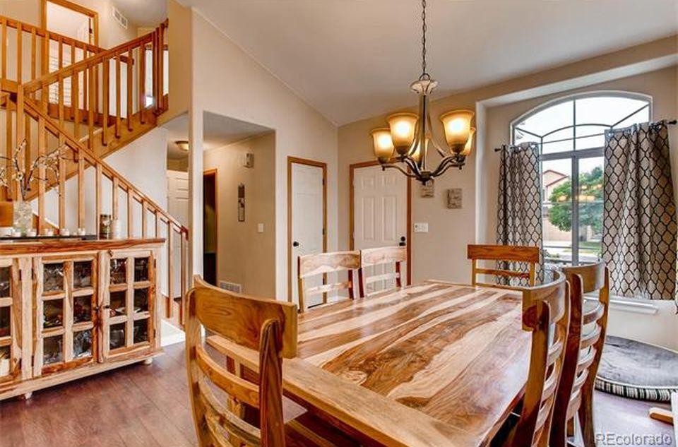 Chris & Julie Hartsfield - H & H Family Real Estate image 2