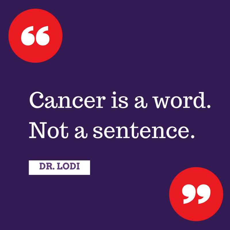 We target cancer, heal cancer naturally without harm to the body, and teach people who to stop making cancer so that it does not return. If you or a loved one has cancer, please call an oasis of healing for help: 480-834-5414