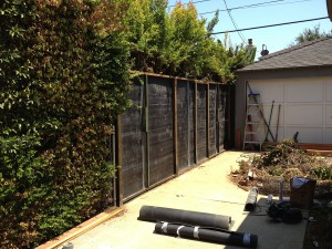 Soundproofing America image 6