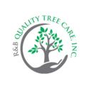 R&B Quality Tree Care, Inc.