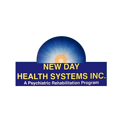 New Day Health Systems Inc