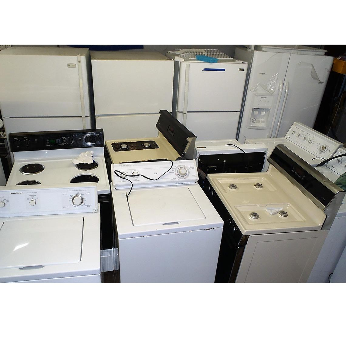 Best Price Appliances image 3