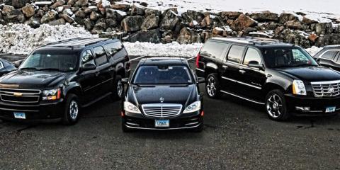 Green Light Limousine Service Worldwide image 0