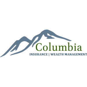 Columbia Insurance & Wealth Management