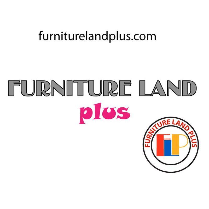 Furniture land plus in columbus oh 43229 citysearch for Furniture land