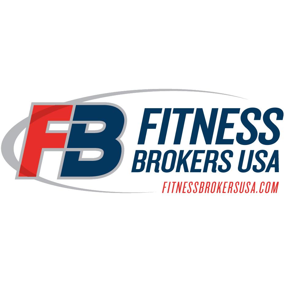 Fitness Brokers USA image 0