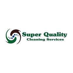 Super Quality Cleaning Services