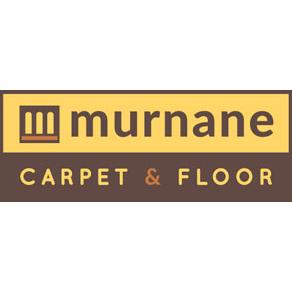 Murnane Carpet & Floor